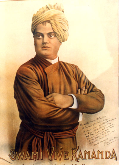 Photo courtesy : http://www.ramakrishna.org/images/vivekananda_centenary_color_poster_for_thumbnail.JPG